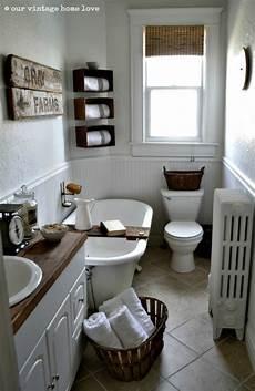 farmhouse bathroom ideas vintage home farmhouse bathroom