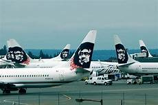 alaska airlines baggage fees policy guide checked carry on 2019 uponarriving