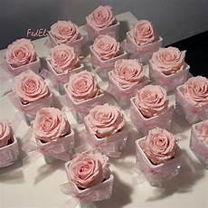 prezzo fiori fiori fedeli laboratorio artigianale fiori stabilizzati