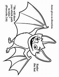 Fledermaus Malvorlagen Quest Fledermaus Malvorlagen Quest Aiquruguay