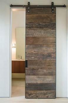 To Decorate Your Bedroom Door by Interior Sliding Barn Doors Ideas Modern Bathroom Design