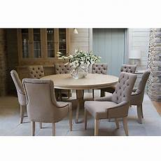 8 Seater Dining Room Table And Chairs by Lewis Neptune Henley 8 Seat Dining Table With