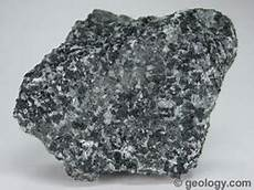 metamorphic rocks liam butcher s rock types and cycle