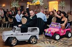 so funny wedding party entering in wheels cars wedding party entrance in 2019 wedding