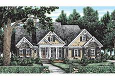 frank betz house plans with photos hennefield house floor plan frank betz associates