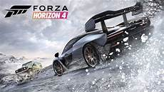 Forza Horizon 4 Et Dlc Xbox Pc Date De Sortie