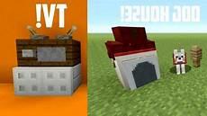 Malvorlagen Minecraft Pe Minecraft Bilder Machen Vorlagen Zum Ausmalen Gratis