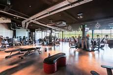 création salle de sport salle de sport elancia centre commercial et services la