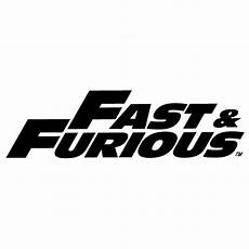 Fast And Furious Logo - fast furious thumbs up