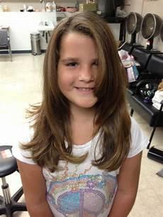 haircut blowdry hair by katienicole pinterest haircuts and haircuts