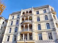 Eigentumswohnung Musikviertel Leipzig Wohnung Zum Kauf In