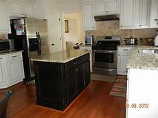 diamond prelude cabinets reviews cabinets matttroy