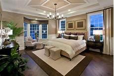 Designer Master Bedroom Ideas by 20 Beautiful Master Bedroom Designs