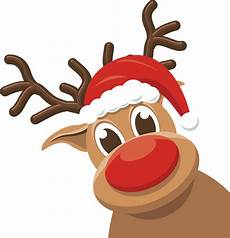 rudolph the nosed reindeer song for