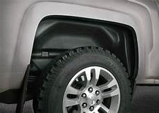 ford ranger maße 2015 ford f 150 wheel well liners keep your truck