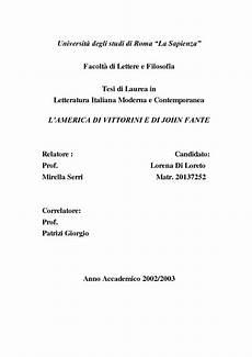 universit罌 degli studi di lettere universit 224 degli studi di roma la sapienza facolt 224 di