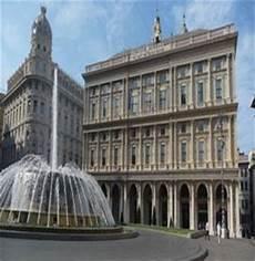 italien steuernummer codice fiscale aufenthaltserlaubnis