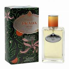 prada infusion de fleur d 180 oranger eau de parfum spray 100