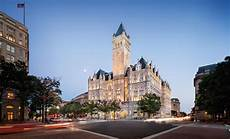 5 star hotels in washington dc near white house dc