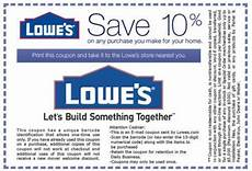 s day printable coupons 20520 awesome 2 newest 10 lowe s coupons printable exp 01 30 2017 fast email check