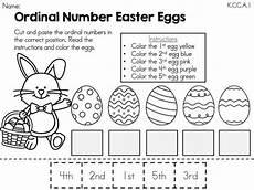 easter math worksheets kindergarten most popular