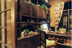 home office furniture los angeles home office furniture los angeles home office furniture
