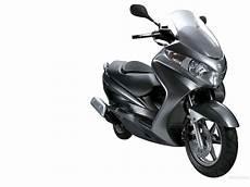 Suzuki 125 Ccm - 2013 suzuki burgman 125 moto zombdrive
