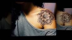 Tattoos For 30 Lace Designs For