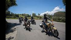 Road Trip Moto Colombie En Royal Enfield Vid 233 O Compl 232 Te