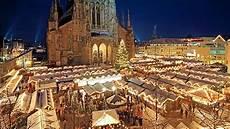 Weihnachtsmarkt Hanau 2017 - weihnachtsmarkt ulm 2017 alle termine 214 ffnungszeiten und