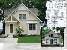 victorian bungalow house plans small victorian cottage jamestown ri small victorian