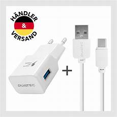 samsung s9 ladekabel samsung galaxy s9 plus usb typ c ladekabel ladeger 228 t