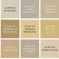 2 for cabinets portobello oyster mushroom beige paint colors beige paint best
