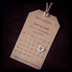 save the date wedding homemade simplicity wedding