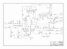 circuit en anglais sch 233 ma tuyauterie et instrumentation wikip 233 dia