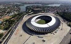 wm 2014 stadien brazil world cup stadiums one year later business insider