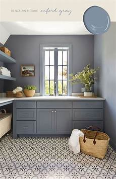 benjamin 2020 color trends in 2020 with images grey paint colors blue gray paint