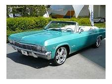1112 Best Impala & Caprice 1965 And Up Images In 2020