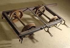 roue en fer pour table basse table rabattable cuisine roue pour table basse