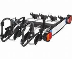 Auto Fahrradträger Anhängerkupplung - mottez ahk fahrradtr 228 ger f 252 r 4 fahrr 228 der ab 260 88