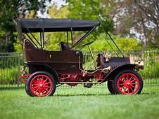 1909 Buick Model F Touring Retro E Wallpaper  2048x1536