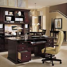creative ideas home office furniture creative office desk ideas creative working home office