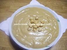ricetta crema pasticcera alla nocciola ricetta biscotti torta crema pasticcera nocciola