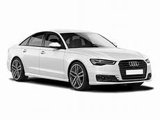 audi a6 price in india specs review pics mileage