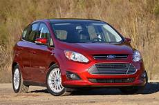 essai ford c max energi l hybride rechargeable fa 231 on