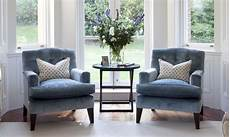 chairs for livingroom armchairs our of the best ideal home