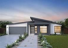 home design 4 bedroom home design single storey house plan termeil