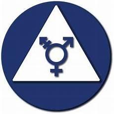 California Transgender Bathroom Petition by 13 Best Gender Neutral Bathroom Signs Images Gender