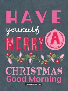 have yourself a merry christmas pictures photos and images for facebook pinterest