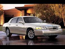 how to sell used cars 2005 lincoln town car head up display 50 best 2005 lincoln town car for sale savings from 2 349